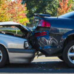 Car Accident Lawyers in Baltimore - Best Personal Injury