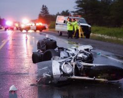 Car Accident Lawyers in Beltsville - Best Personal Injury